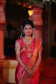 reception sarees for indian weddings indian wedding hairstyles for hair hairstyle for women