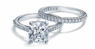 wedding ring app new features on co s engagement ring finder app