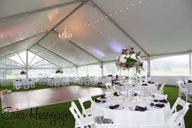 tent rentals rochester ny ehp3225 mccarthy tents events party and tent rentals