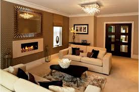 home paint interior interior home paint colors combination modern living green