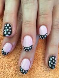 9 best jeans and zipper nail art designs makeup manicure nail