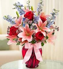 mothers day delivery mothers day flower delivery umla home