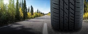 lexus run flat tires sc430 find bridgestone run flat tires near me firestone complete auto care