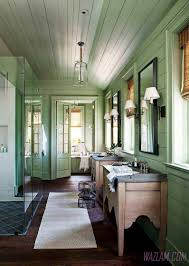 Modern Paint Colors For Kitchen - bathroom ideas bathroom color schemes best white paint for