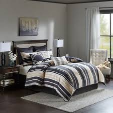 bombay bedding buy bombay comforters from bed bath beyond