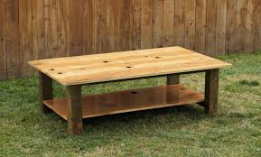 weathered pine coffee table pine coffee table etsy plans il full thippo