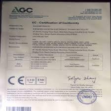 home theater certification shenzhen visiontek electronics technology co ltd lcd