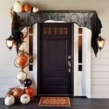 popular halloween cobweb decorations buy cheap halloween cobweb