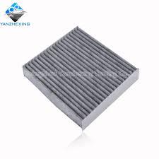 lexus ls 460 air conditioner filter cabin font b air b font filter element oem 87139 50100 for toyota yaris prius corolla jpg