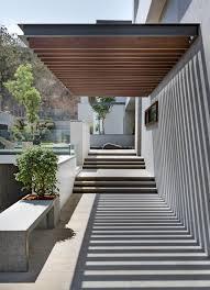 villa 430 by moriq architected pinterest villas pergolas
