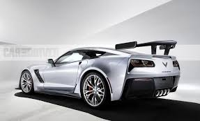 2018 chevrolet corvette zr1 pictures photo gallery car and driver