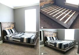 design your own bedroom online free design your own bedroom online for free design your home games