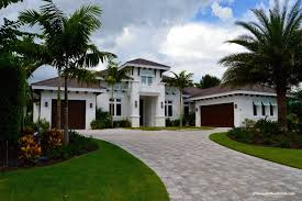 Luxury Homes For Sale The Moorings Homes For Sale Naples Florida Real Estate Mls