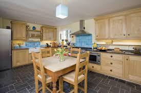 Cottage Galley Kitchen Download Cottage Kitchen Ideas Gurdjieffouspensky Com