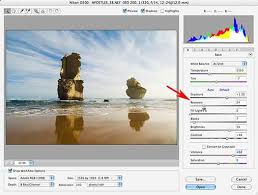 tutorial double exposure photoshop cs3 photoshop cs3 review a photographer s perspective mark galer