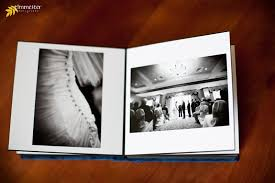 beautiful photo albums the iris book timmester photography