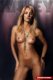 kaley cuoco nnude kaley cuoco pictures nude big booty latina fuck