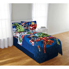 bedroom batman twin bedding batman bed in a bag batman bed sheet