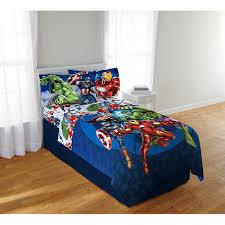 bedroom enchanting batman twin bedding for boy bedroom decorating batman bedroom sets queen batman bedding batman twin bedding
