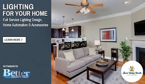 interior home lighting lighting fans home automation ct lighting centers