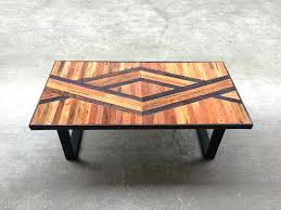 best wood for dining table top wood table top designs dsellman site