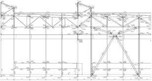 bureau etude construction metallique bureau d etudes techniques structures