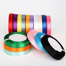 craft ribbon online get cheap satin ribbon craft aliexpress alibaba
