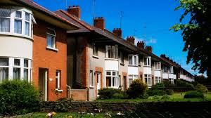 image of house dublin house sales rose by 16 last year myhome ie