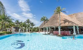 Mexico Resorts Map by Grand Palladium Kantenah U2013 Riviera Maya U2013 Grand Palladium Kantenah