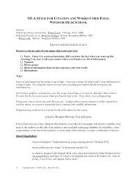 cover letter chicago essay format chicago style essay format