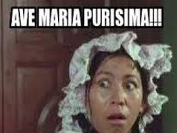 La India Maria Memes - ave mara pursima todo eso meme de india maria memes 100 images
