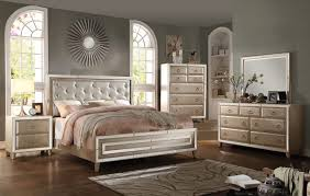 Platform Bed Plans California King by Bed Frames California King Box Spring California King Platform