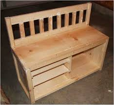 wooden shoe bench bench wooden shoe storage bench yugen entryway wood bench of full