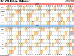 for excel monthly calendar template memo monthly calendar template
