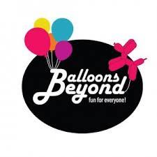 balloon delivery gainesville fl impressive balloon decorators in gainesville fl gigsalad