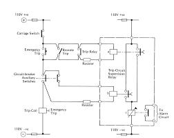 square d 100 amp circuit breaker shunt trip fal pressauto net in