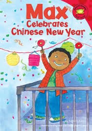 new year picture books special days poem new year for school