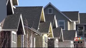 Madras Craigslist by Central Oregon Families Struggle To Find Affordable Housing Ktvz