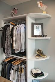 Extra Closet Storage by Best 25 Closet Space Ideas On Pinterest Bedroom Closet