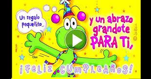 imagenes de feliz cumpleaños amor animadas feliz cumpleaños y happy birthday postales animadas gratis radio