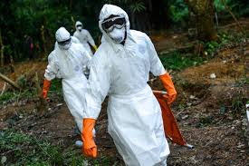 ebola is in the us here u0027s how health officials will try to