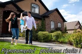 pignorate dalle banche hai la casa pignorata o rischi il pignoramento perch礬 non riesci