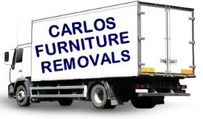 Carlos Furniture  Interiors Design - Carlos furniture