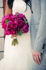 Rose Bouquet Fuchsia 9in 55 Best Nick And Ang Wedding 2017 Images On Pinterest