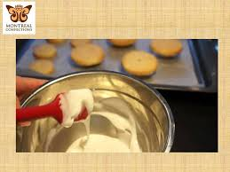 Cookie Decorating Tips Beginners Guide To Cookie Decorating Terminology Youtube
