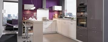 couleur magnolia cuisine cuisine eggo couleur magnolia cuisine id es de of couleur magnolia