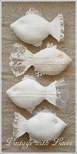 Shabby Chic Projects by 276 Best Shabby Chic Projects Images On Pinterest Crafts Lace