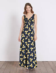 summer maxi dresses for petite tall any length brit co