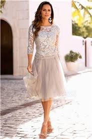 mother of the bride dresses 2017 new arrivals bestselldress