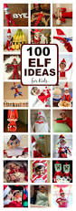 106 best elf on the shelf ideas images on pinterest christmas